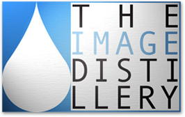 The Image Distillery